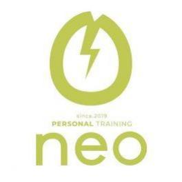 personal.neo
